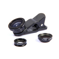 Best selling hot chinese products for mobile phone lens innovative products for import