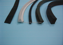 container rubber door seals