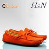 New design men loafer shoes,men moccasin shoes in china alibaba