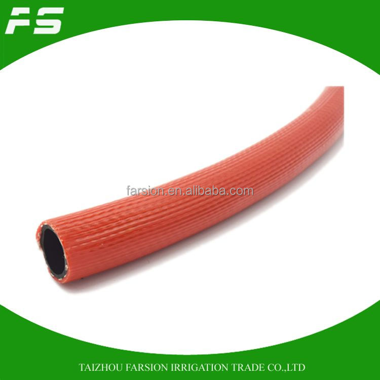 Excellent Quality Best Sell Water Supply Clean Pvc Pipe Hose