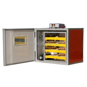 Brand new incubator small used poultry incubators for sale with high quality
