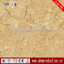Newst tiles,CeramicTile/Japanese Ceramic Tile Hot selling for 300*300mm Ceramic wall tiles in China