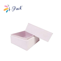 Customized Cardboard Craft Paper Cosmetic Gift