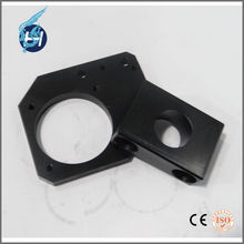 competitive price cnc machining parts as per drawing or sample