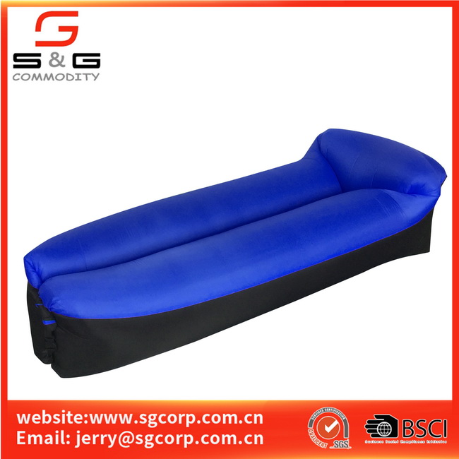 SGL6 Ningbo China Factory Online Shopping sunbed mattress