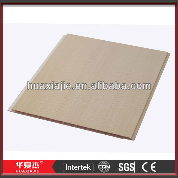 good quality plastic shower wall panels interior