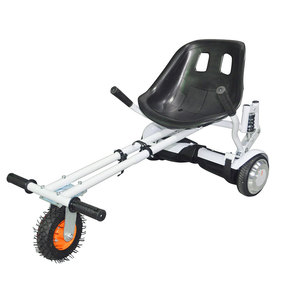 Promotional Hoverkart Suspension Kart Hover Cart