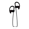 Sport Headsets Deep Bass Stereo Wireless Mini Bluetooth Earbud for Wholesale RU8