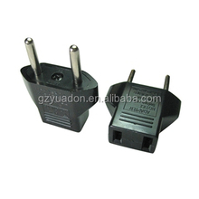 AC Power Plug electric connector mini