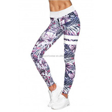 Girls Next Level Apparel Sports Wear Jogger Pants and Trousers xxx Usa Sexy Ladies Lularoe Leggings Sex Photo Women Jeans 2017