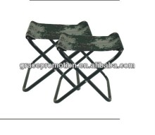 Cheap folding beach chairs for sales