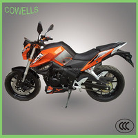 200CC Cheap Chines Street Bike motorcycle