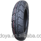 motorcycle tyre 110/80-18