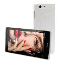 New Design Fashion Low Price bluboo x2 mobile phone