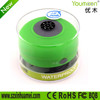 Good price popular vatop round waterproof wireless bluetooth speaker 2015, cheap bluetooth speaker with fm radio