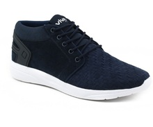 Assured quality men's leisure sports shoes