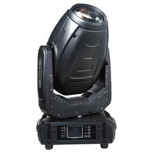 led dj 280w light beam spot moving head light