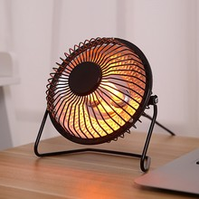 WholeSale Stock Small Order 4 inch Portable Mini Warmer Electric Mini Fan <strong>Heaters</strong>