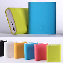 Wholesale mobile phone cheap power bank case cover
