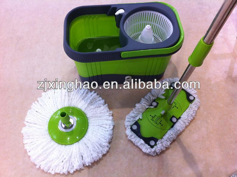 Multifunction Mop Cover Dusting Floor Cleaner Cleaning Lazy Slippers