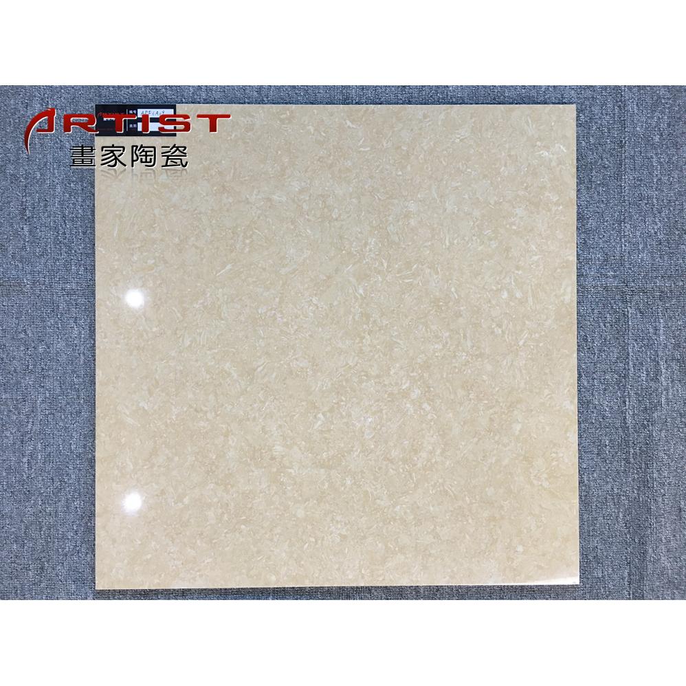 list manufacturers of kajaria tiles price buy kajaria tiles price