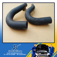 Free Samples Lower Coolant Water Hose/Pipe for Japanese Cars 21504-JE30A Car Auto Parts