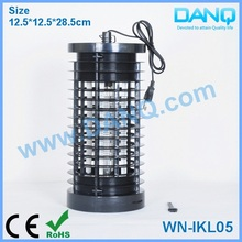 WN-IKL05 Electric Insect Killer Fluorescent Lamp