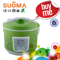 Hot sale as seen on tv rice cooker/electric rice cooker