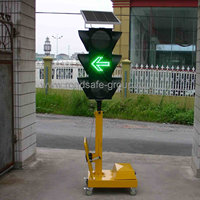 RSG Road Safety High Brightness Portable