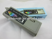 jewelry cheap diamond tester pen / gemstone detectors