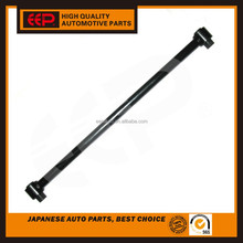 car spare parts control arm for Mazda premacy 626GF C100-28-620B C100-28-620A