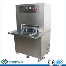 Medical Tray and Blister Heat Sealing Machines