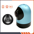 Factory wholesale Brand OEM Fashion Original Design car DVR Recorder with WIFI G-Sensor 1080P 156 wide Angle Camera MC2-Pro
