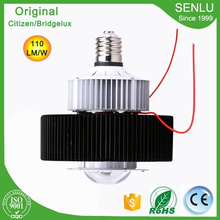 Factory price module design OEM/ODM overall ambient illuminatin outdoor led lighting