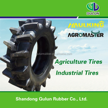 farm tire/used tire/Tyre Manufacture agriculture tractor tyre 19.5L-24 23.1-34 20.8-42 23.1-26 11.2-24