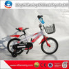 Hot Sale Kids Pedal Bikes , All Kinds Of Price BMX Bicycle ,Child Road Bike