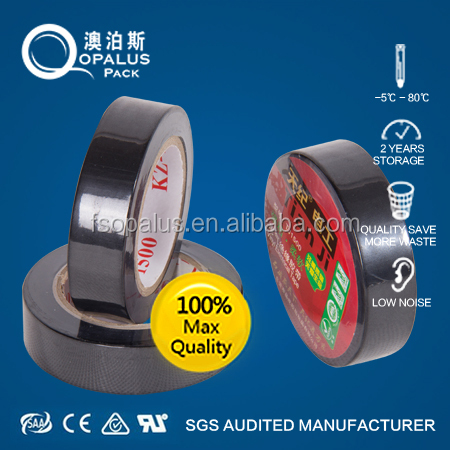we are seeking distributors of pvc vinyl electrical insulation tape