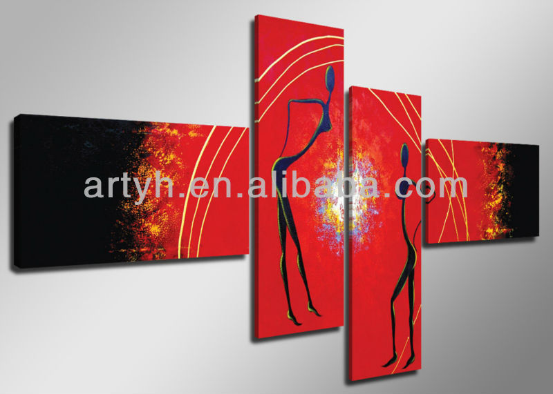 Newest Digital Fine Art Prints For Decor In Discount Price