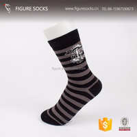 wholesale woman ankle socks Man and Women Socks knitted wool thick socks