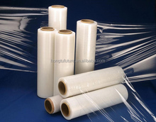 PE Heat shrink film/POF shrink film