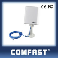 COMFAST CF-N5 16dBi outdoor high power wireless usb adapter