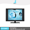 /product-detail/15-inch-universal-cheapest-android-led-tv-main-board-price-60670729180.html
