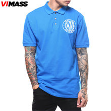 mens latest <strong>design</strong> two color 100% combed cotton polo shirt