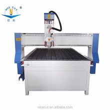9015 1218 CE high-quality wood/Marble/Granite/Stone CNC Router/cnc carving machine