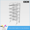 Store Supply 5 Tiers Heavy Duty