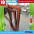 best thermal break aluminum tilt and turn windows tilt open window wholesale