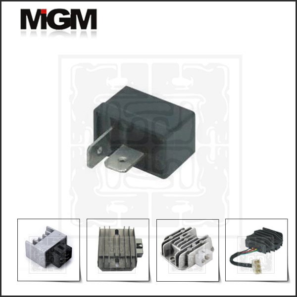 brake rectifier universal rectifiers rizoma motorcycle parts