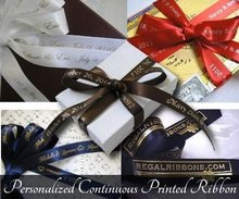 Print Your Ribbons