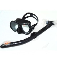 Great snorkel mask set,good for adults,youths scuba diving / snorkeling / freediving,High quality and cheap price guaranteed