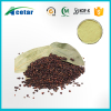 Big sale Black pepper powder extract health benefits on sales